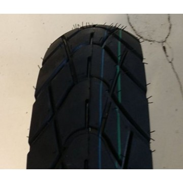 120/70-12 scooterdekk