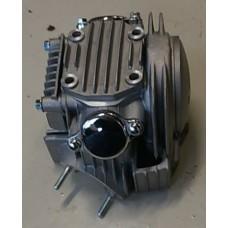 Topplokk komplett, Lifan 150cc motor