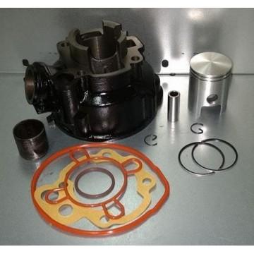 Minarelli AM6, 50ccm erstatningssylinder