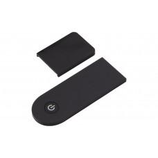 Displaydeksel, Xiaomi M365/Pro