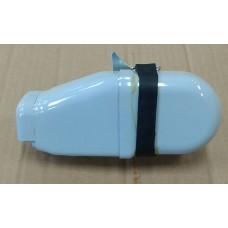 Luftfilter, Tempo Corvette
