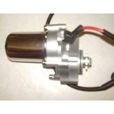 50-125cc kinamotor,  startmotor