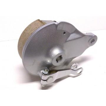 Bremselokk m/ sko og arm PBR