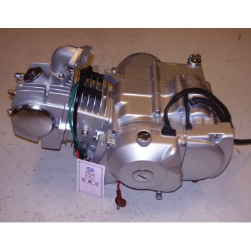 Dax/Monkeybike etc. 125cc motor