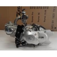 Dax/Monkeybike/etc-50ccm