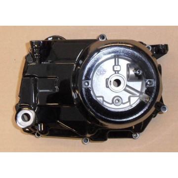 Høyre sidedeksel, 50-125cc kinamotor