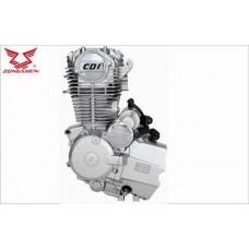 Honda NX/CB/XL etc 200ccm motor