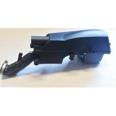 Luftfilter, kina 4-takt scootermotor