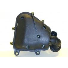 Luftfilterboks Kinascooter 50cc 2-takt