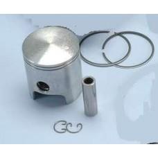 Stempel til DR/TP trimsylinder