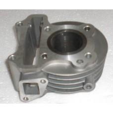 Sylinder, Kina 4-takt scootermotor