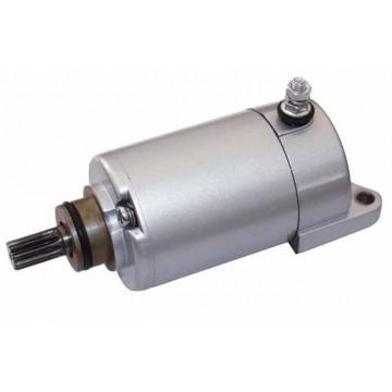 Startmotor 125-230cc stående kinamotor
